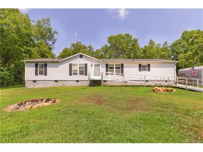 1136 Oak Grove Road Kings Mountain, NC MLS# 3539917