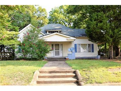 818 E Second Avenue Gastonia, NC MLS# 3540492