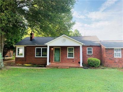 149 Parkertown Road Mooresville, NC MLS# 3540711