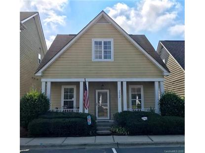 3908 Sages Avenue Indian Trail, NC MLS# 3540841