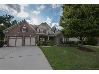 2110 Willowcrest Drive Waxhaw, NC MLS# 3540863