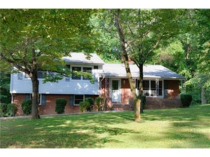 2284 Lowell Bethesda Road Gastonia, NC MLS# 3541165
