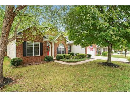 17419 Campbell Hall Court Charlotte, NC MLS# 3541341