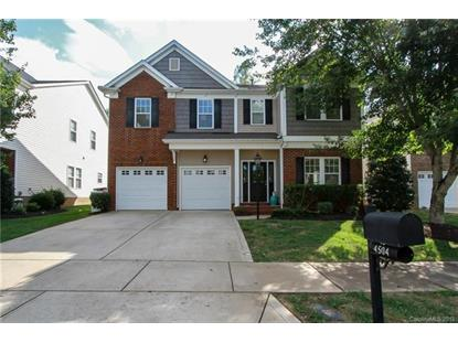 4504 Hampstead Heath Drive Waxhaw, NC MLS# 3541500
