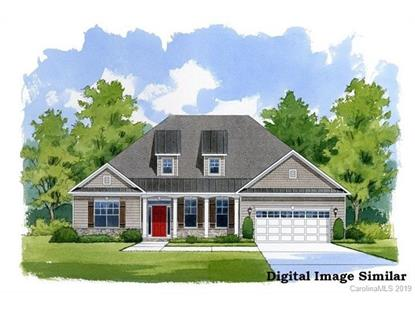 133 Holly Ridge Drive Mooresville, NC MLS# 3541669