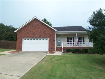 101 Brookview Drive Shelby, NC MLS# 3541926