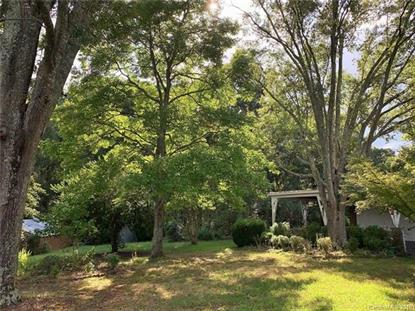 314 Old Mill Road Waxhaw, NC MLS# 3542208