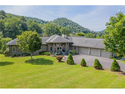 255 New Farm Road Banner Elk, NC MLS# 3542682