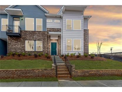 1424 Winding Stream Road Charlotte, NC MLS# 3543443