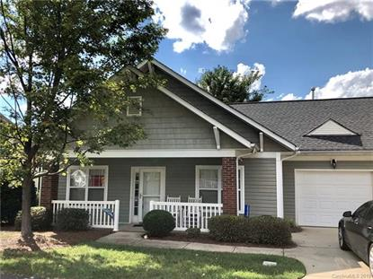 2509 Countryside Lane Monroe, NC MLS# 3543519