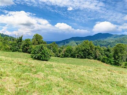 99999 Newfound Road Leicester, NC MLS# 3544091