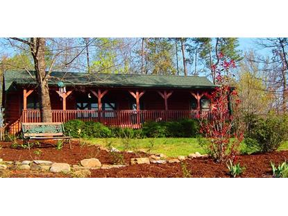 120 Laurel Lane Lake Lure, NC MLS# 3544242