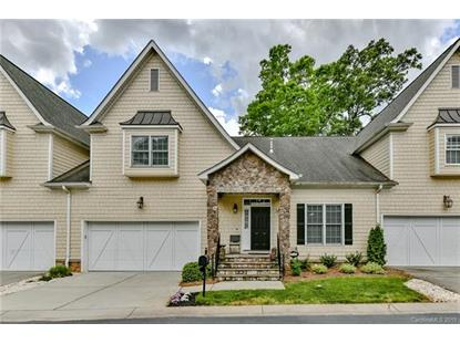 5916 Bridger Court Charlotte, NC MLS# 3544394
