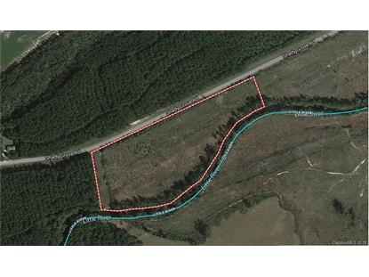 20 Acres Shady Grove Road Fuquay Varina, NC MLS# 3544486