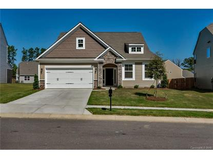 2315 Verde Creek Road Charlotte, NC MLS# 3545067