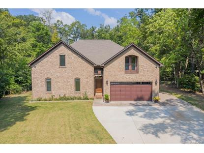 7312 Windyrush Road Charlotte, NC MLS# 3545608