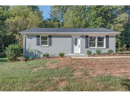 211 Point Circle Belmont, NC MLS# 3545953