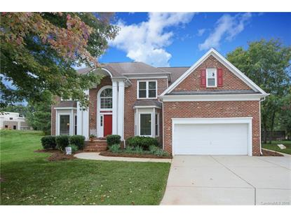 7700 Hickory Stick Place Charlotte, NC MLS# 3546310