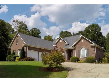 1615 29th Avenue Place NE Hickory, NC MLS# 3546529