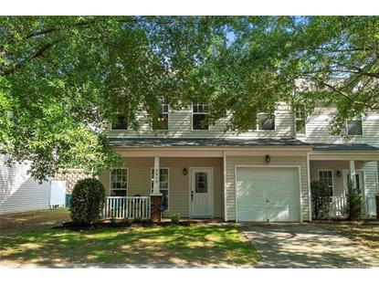 5418 Franklin Springs Circle Charlotte, NC MLS# 3547043