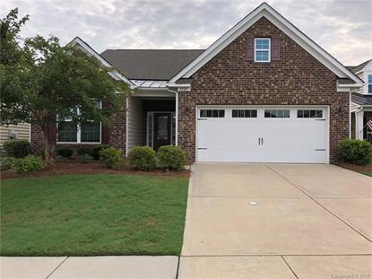 1525 Deer Meadows Drive Waxhaw, NC MLS# 3547058