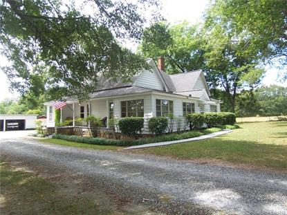 4015 Polkville Road Shelby, NC MLS# 3547507