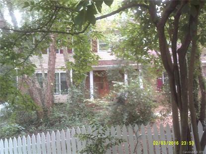 5014 Providence Road Charlotte, NC MLS# 3547651