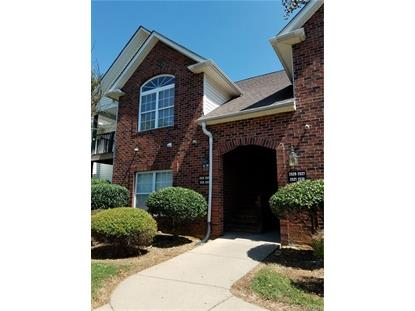 2517 Carya Pond Lane Charlotte, NC MLS# 3547675