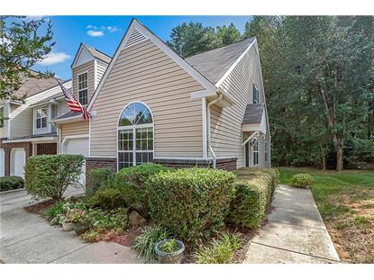 4557 Panther Place Charlotte, NC MLS# 3547780