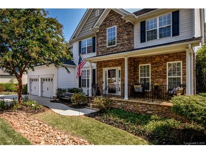 7730 Windsor Forest Place Harrisburg, NC MLS# 3547788