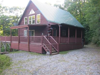 675 Autumn Drive Maggie Valley, NC MLS# 3548336