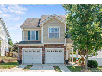 1822 Crabapple Tree Lane, Charlotte, NC