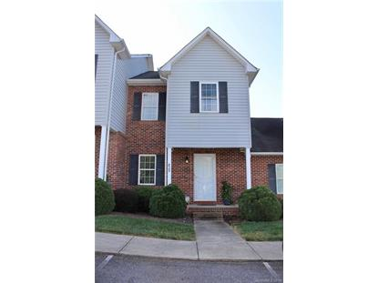 829 Trial Place Newton, NC MLS# 3548653