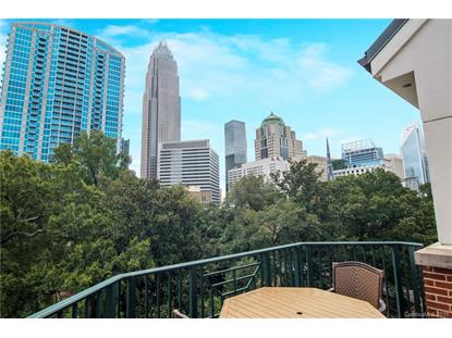 300 5th Street W Charlotte, NC MLS# 3548657