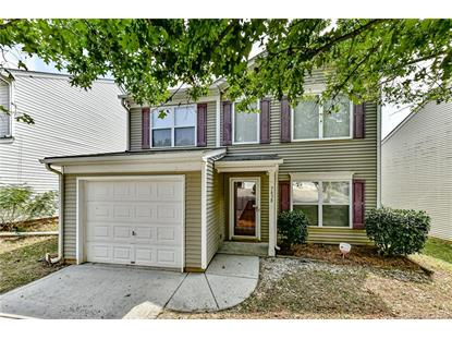 7438 Lady Liberty Lane Charlotte, NC MLS# 3548845