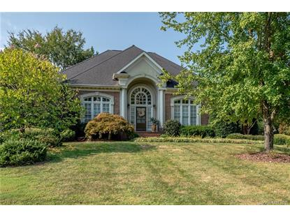 3420 Maryhurst Lane Charlotte, NC MLS# 3548854