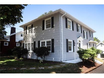 9 Tampa Avenue Asheville, NC MLS# 3548895