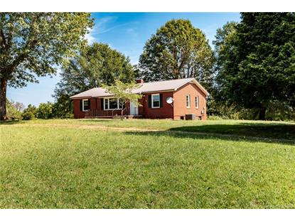 2705 Doc Pugh Road Connelly Spg, NC MLS# 3548942