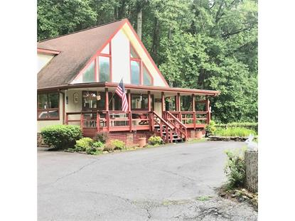 202 Cedar Drive Maggie Valley, NC MLS# 3549243