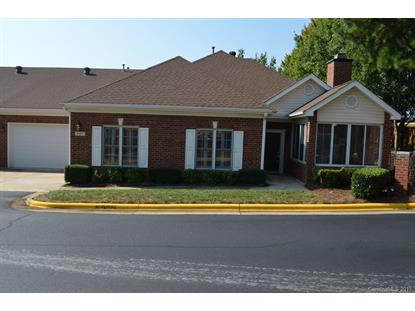 8685 Windsor Ridge Drive Charlotte, NC MLS# 3549285