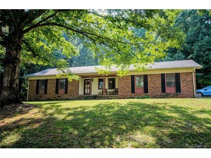 1511 Old Carriage Drive Newton, NC MLS# 3549506