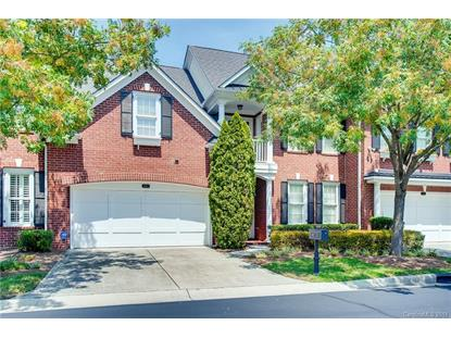 3120 Ethereal Lane Charlotte, NC MLS# 3549733