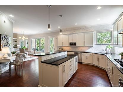 1015 Sedgewood Place Court Charlotte, NC MLS# 3550332