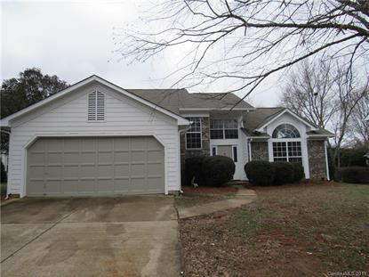 6830 Oldecastle Court Charlotte, NC MLS# 3550492