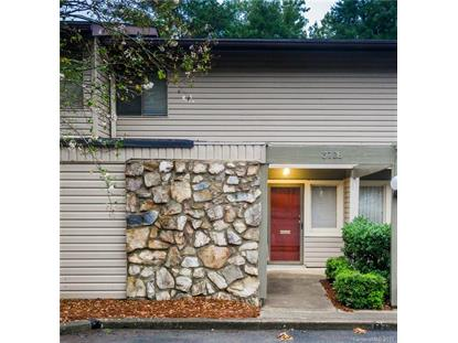 3728 Winding Creek Lane Charlotte, NC MLS# 3550870