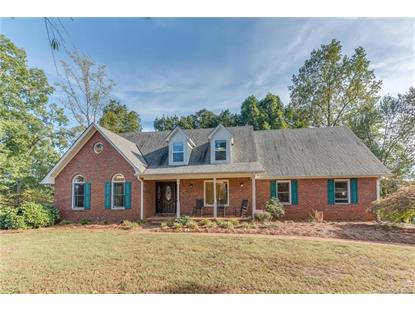 105 Seven Oaks Lane Rutherfordton, NC MLS# 3550920