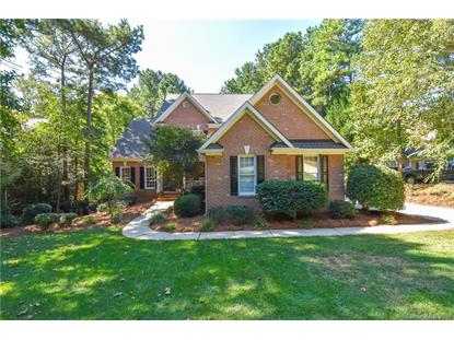 9181 Fair Oak Drive Sherrills Ford, NC MLS# 3551501