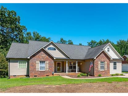 1653 Ivey Church Road Maiden, NC MLS# 3551530
