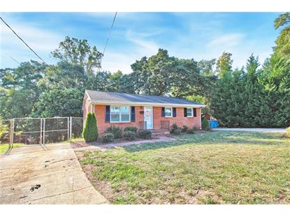 817 Gaston Extension Belmont, NC MLS# 3551555
