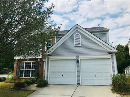 6828 Southbrook Drive Charlotte, NC MLS# 3551592